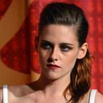 Gwiazdy stają w obronie Kristen Stewart