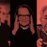 Gwiazdy światowego kina w jury konkursu Papaya Young Directors