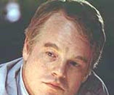 Gwiazdy w biografii Capote'a
