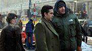 Gwiazdy w filmie Pasikowskiego