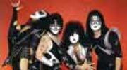 Gwiazdy w hołdzie Kiss