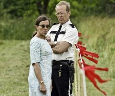 Gwiazdy w komedii Wesa Andersona