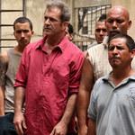 Gwiazdy w meksykańskim więzieniu