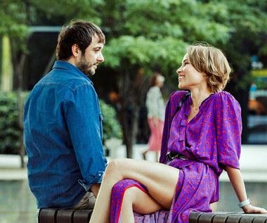 Gwiazdy w najgorętszej komedii romantycznej sezonu