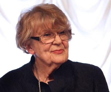Gwiazdy wspominają Martę Stebnicką