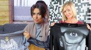 Gwiazdy wystawiają cenne przedmioty na aukcjach WOŚP