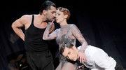 Gwiazdy zatańczą w teatrze