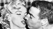 Gwiazdy złotej ery Hollywood miały bardzo oryginalne sposoby dbania o swą urodę