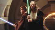 """""""Gwiezdne wojny: Część I - Mroczne widmo 3D"""": Star Wars Muppet Show"""