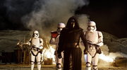 """""""Gwiezdne wojny"""": Kim są i czego oczekują fani gwiezdnej sagi?"""