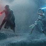 """""""Gwiezdne wojny"""": Nowy gadżet bardzo niebezpieczny dla fanów"""