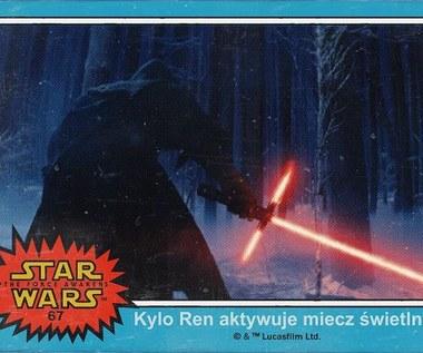 """""""Gwiezdne wojny: Przebudzenie Mocy"""": Kto jest kim?"""