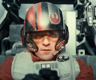 """""""Gwiezdne wojny: Przebudzenie Mocy"""" [trailer]"""