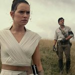Gwiezdne wojny: Skywalker. Odrodzenie - premiera DVD i Blu-Ray w maju!