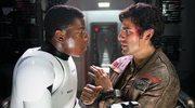 """""""Gwiezdne wojny: Skywalker. Odrodzenie"""": Problemy z pocałunkiem"""