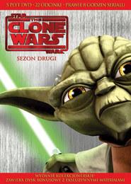 Gwiezdne Wojny: Wojny Klonów, sezon 2