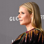 Gwyneth Paltrow: A jednak plotki okazały się prawdziwe!