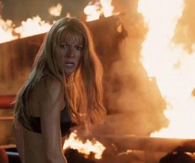 Gwyneth Paltrow: Aktorka i bizeswoman