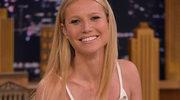 Gwyneth Paltrow: Były mąż poprowadzi ją do ołtarza!