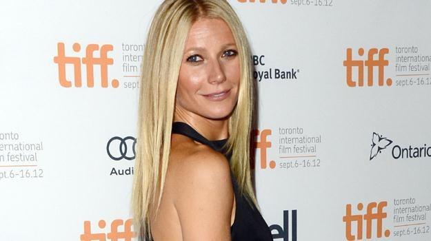 Gwyneth Paltrow cechuje klasyczne podejście do mody / fot. Jason Merritt /Getty Images/Flash Press Media