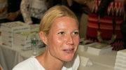 Gwyneth Paltrow cieszy się, że jej mąż znalazł sobie dziewczynę!