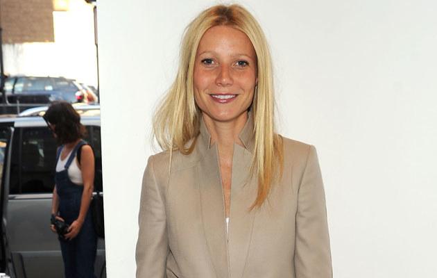 Gwyneth Paltrow, fot. Andrew H. Walker  /Getty Images/Flash Press Media