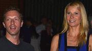 Gwyneth Paltrow i Chris Marin: Na jaw wyszedł nieznany fakt  z ich życia!