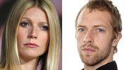 Gwyneth Paltrow i Chris Martin: Jednak rozwód