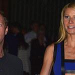 Gwyneth Paltrow i Chris Martin nadal ze sobą sypiają!
