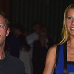 Gwyneth Paltrow i Chris Martin wrócili do siebie!?
