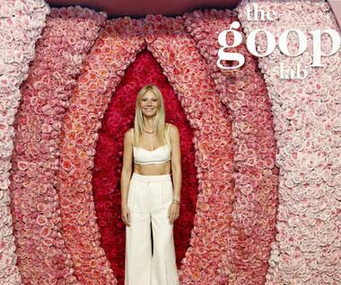 Gwyneth Paltrow: Intymne wyznania na temat seksu