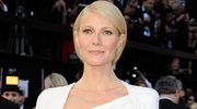 Gwyneth Paltrow: Kazała dzieciom przejść na dietę!