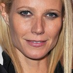 Gwyneth Paltrow kochanką Picassa