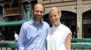 Gwyneth Paltrow kwitnie po rozstaniu z mężem