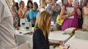 Gwyneth Paltrow mądrzejsza od lekarzy?