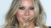 "Gwyneth Paltrow na planie filmu ""Avengers 4"""