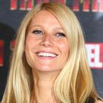 Gwyneth Paltrow: Nie potrafię być inna