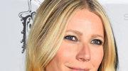 Gwyneth Paltrow nie przejmuje się swoimi zmarszczkami