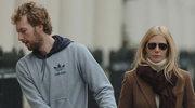 Gwyneth Paltrow: Nie rozwodzę się!