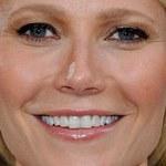 Gwyneth Paltrow nie wyklucza operacji plastycznych