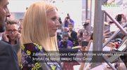 Gwyneth Paltrow pod ostrzałem krytyki. Komu nadepnęła na odcisk?