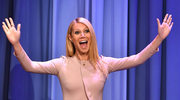 Gwyneth Paltrow przerwała milczenie!
