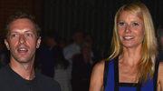 Gwyneth Paltrow przeszła załamanie nerwowe!?