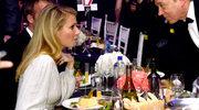 Gwyneth Paltrow: Tyle wydaje na jedzenie!