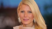Gwyneth Paltrow uwielbia francuskie frytki