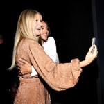 Gwyneth Paltrow w ciąży?!