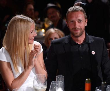 Gwyneth Paltrow wciąż kocha byłego męża