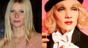 Gwyneth Paltrow zagra Dietrich