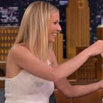 Gwyneth Paltrow zaręczona!