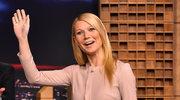 Gwyneth Paltrow zdradziła tajemnicę swojego wyglądu!